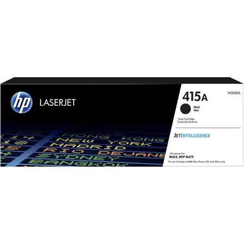 TONER HP W2030A HP415A čierny, 2400str.