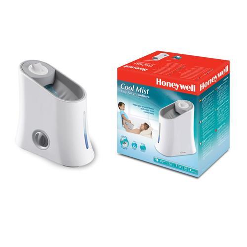 HONEYWELL HH210 Ultrazvukový zvlhčovač 755381