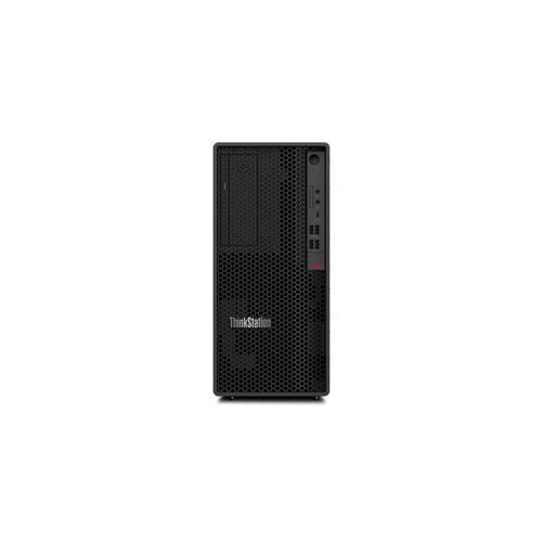 Lenovo TS P340 TWR/i7-10700/16G/512/DVD/INT/W10P 30DH00G0CK
