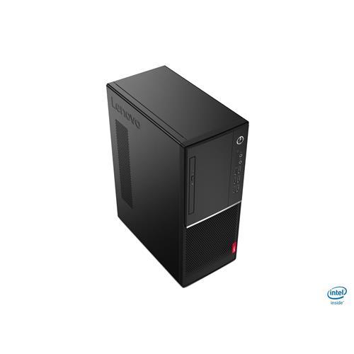 Lenovo V530 TWR/i5-9400/256/8GB/HD/DVD/W10P 11BH0008XS