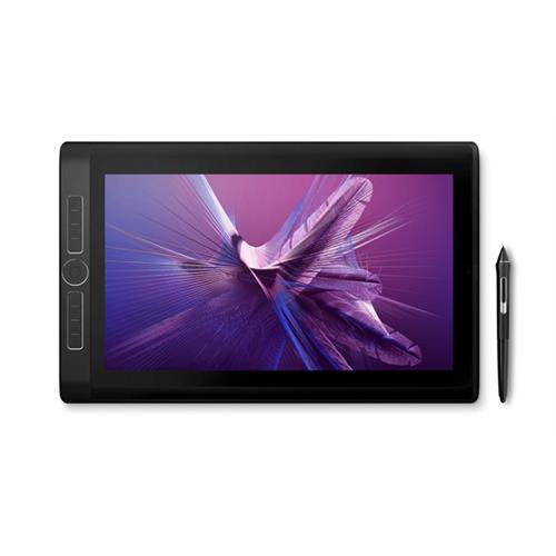 Wacom MobileStudio Pro 13 i7 512GB gen2 DTHW1321HK0B