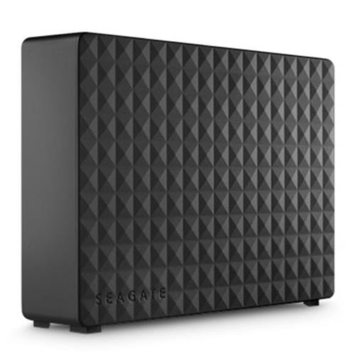 Ext. HDD Seagate Expansion Desktop 3TB, 3,5'', USB3.0 STEB3000200