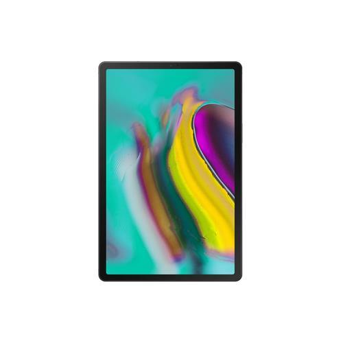 Tablet Samsung GalaxyTab S5e 10.5 SM-T720 64GB Wifi, Black SM-T720NZKAXEZ