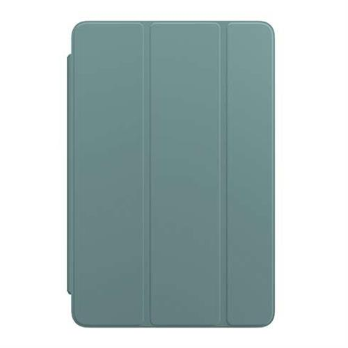 Apple iPad mini Smart Cover - Cactus MXTG2ZM/A
