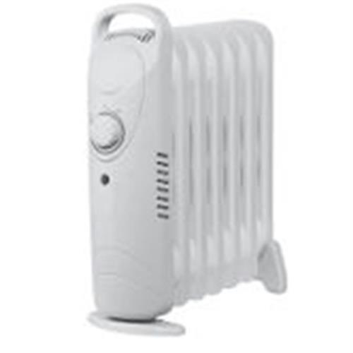 ARDES Olejový radiátor 470 ARDES470