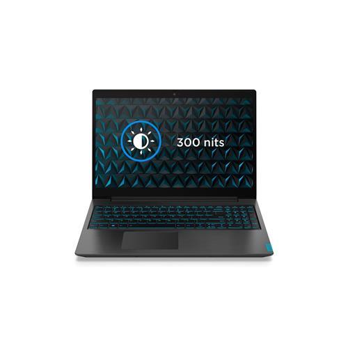 Lenovo Gaming L340 15.6 FHD/I5-9300H/8G/512G/NV3G/W10H čierny 81LK002WCK