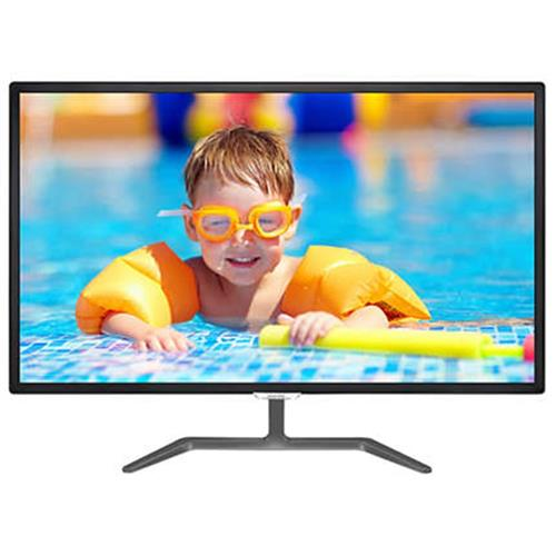 32'' LED Philips 323E7QDAB-FHD,IPS,HDMI,rep 323E7QDAB/00