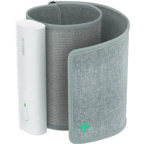 Withings Blood Pressure Monitor Core Wifi WPM05-all-Inter