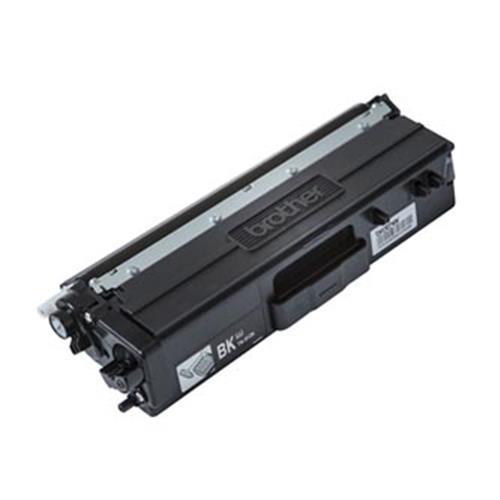 toner BROTHER TN-910 Black HL-L9310CDW, MFC-L9570CDW TN910BK
