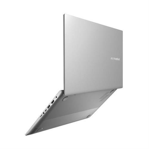 """ASUS VivoBook S15 S531FL-EJ655T Intel i7-10510U 15.6"""" FHD mat GF MX250-2GB 8GB 512GB SSD WL Cam Win10 CS strieborný"""