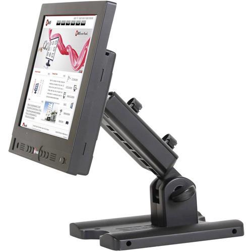 Dotykový LCD monitor do auta Faytech, FT08TMB, 8