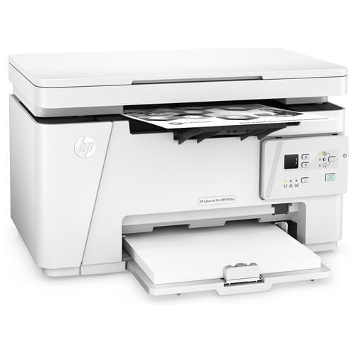 HP LaserJet Pro MFP M26a T0L49A#B19
