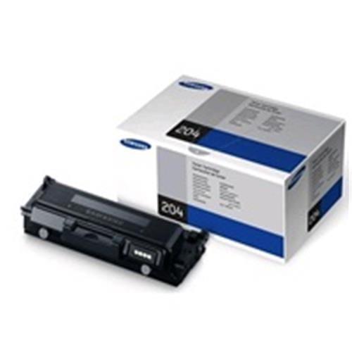 Toner SAMSUNG MLT-D204E/ELS 10 000 strán