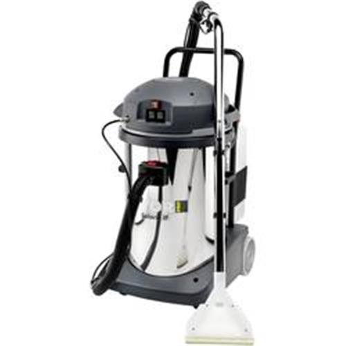 Mokrý/suchý vysávač Lavor SOLARIS 8.221.0508, 2400 W, 78 l 1462506