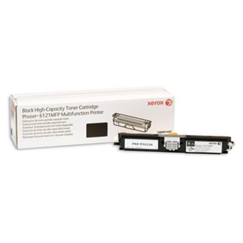 Toner XEROX Black pre Phaser 6121MFP (2.600 str) - 106R01476