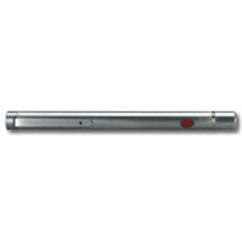 Laserové ukazovátko LX-4 LM575700