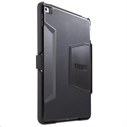 THULE puzdro Atmos X3 pre iPad mini 4, čierna TL-TAIE3142K