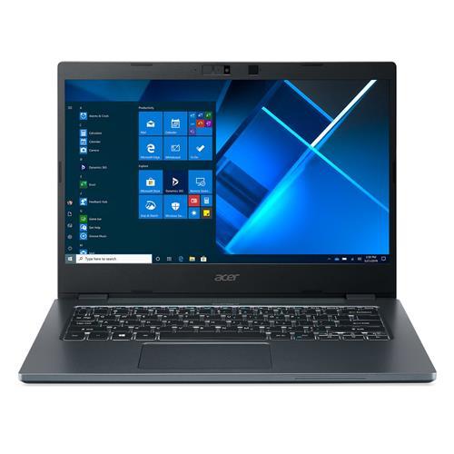 Acer TravelMate P4 Spin (TMP414RN-51) - 14T''/i7-1165G7/512SSD/16G/W10Pro NX.VP5EC.001
