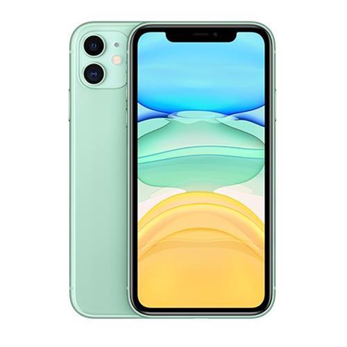 Apple iPhone 11 256GB Green MWMD2CN/A