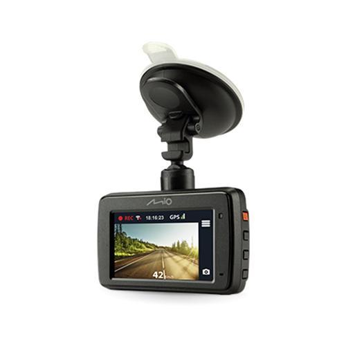 Kamera do auta MIO MiVue 733 GPS,WiFi 5415N5830001