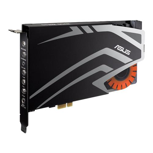 ASUS STRIX SOAR - 7.1 PCIe 90YB00J0-M1UA00