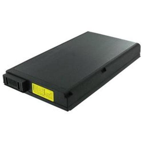 Whitenergy Prem. bat. pre HP Compaq Evo N800 14,4V 5200mAh 05064