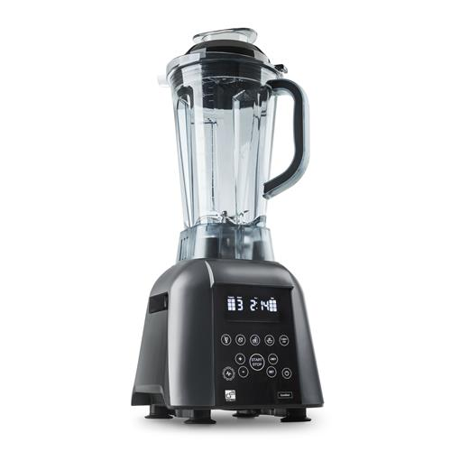 Blender G21 Excellent Graphite Black EX 1700GB