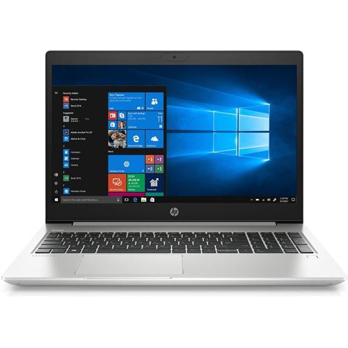 """HP ProBook 450 G7 i5-10210U 15.6 FHD UWVA 250HD, 8GB, 256GB+volny slot 2,5"""", FpS, ax, BT, Backlit kbd, Win 10 Pro 8MH55EA#BCM"""
