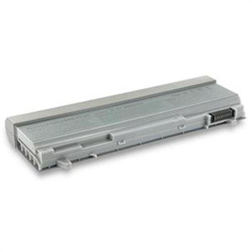 Whitenergy HC bat. pre Dell Latitude E6500 11,1V 6600mAh 07207