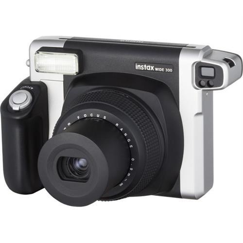 Fujifilm INSTAX WIDE 300 CAMERA EX D 16445795