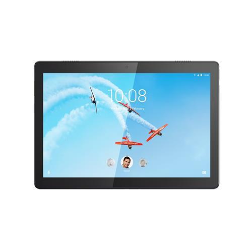 Tablet Lenovo TAB M10 10.1''FHD/3GB/32GB/LTE/AN 8 čierny ZA490035CZ