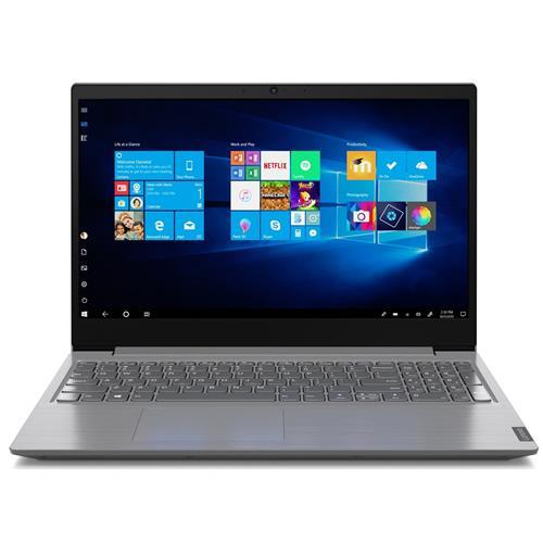 Lenovo V15 15.6'' FHD/Ryzen 5 3500U/8GB/512GB SSD/INT/W10 Home 82C70065CK
