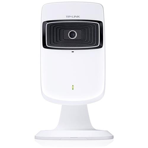 IP kamera TP-Link NC200 Network Security Camera