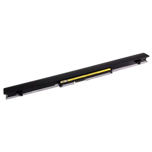 PATONA batéria pre ntb HP ProBook 430 G3 2200mAh Li-lon 14,8V RO04 PT2479