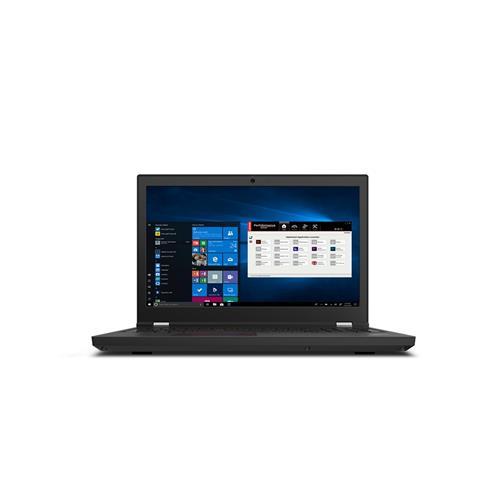 Lenovo TP T15g 15.6 UHD/i7-11800H/1TB/32GB/RTX3080/F/W10P 20YS000FCK