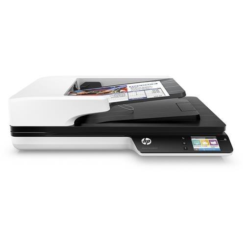 Skener HP ScanJet Pro 4500 fn1 L2749A#B19