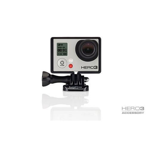 GoPro HERO3 Naked Frame