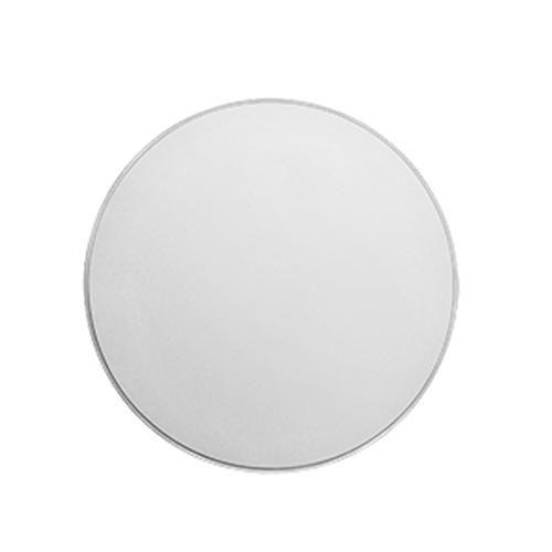 Beoplay Accessory A9 Cover White 1605525