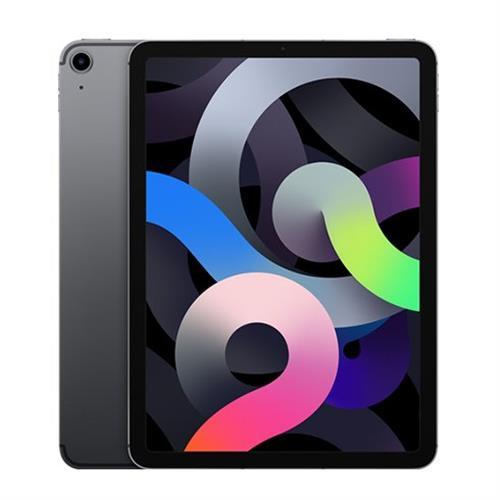 "Apple iPad Air 10,9"" 64GB WiFi Space Gray (2020) MYFM2FD/A"