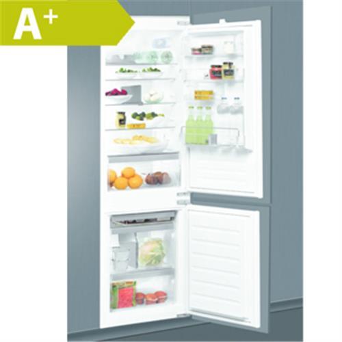WHIRLPOOL Vstavaná kombinovaná chladnička ART6503A ART6503A+