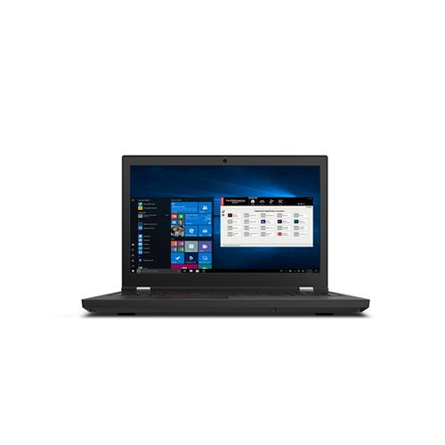 Lenovo TP T15g 15.6FHD/i7-11800H/512/32GB/RTX3070/F/W10P 20YS000GCK