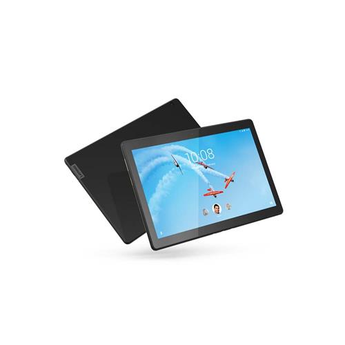 Tablet Lenovo TAB M10 10.1''HD/2.0GHz/2GB/32GB/AN 8 čierny ZA4G0019CZ