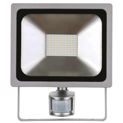 EMOS LED REFLEKTOR 50W-PIR PROFI 1531271040