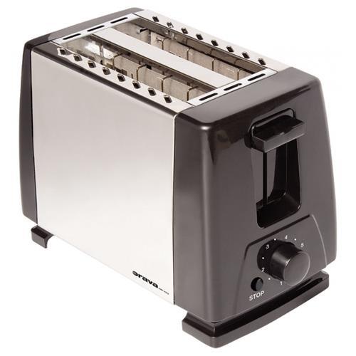 Hriankovač Orava HR-103 A