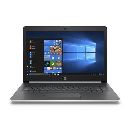 HP 14-cm0010nc A6-9225/4GB/1TB/2RServis/W10-silver 4DE93EA#BCM