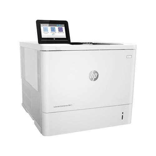 HP LaserJet Enterprise M611dn 7PS84A B19