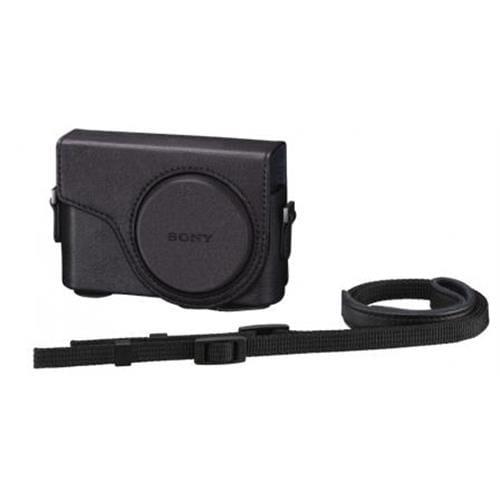 Puzdro Sony LCJ-WDB pre WX300 LCJWDB.SYH