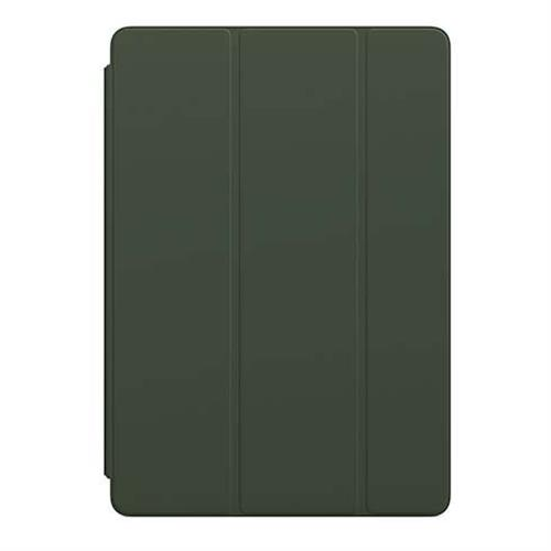 Apple Smart Cover for iPad (8th generation) - Cyprus Green MGYR3ZM/A