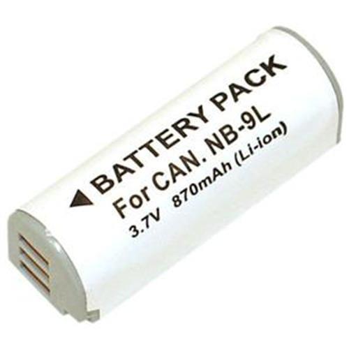 Canon akumulátor NB-9L 4722B001