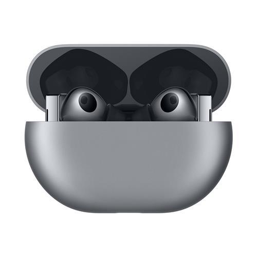Huawei Freebuds Pro šedé 55033757